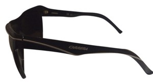 Carrera Mirrored Carrera Sunglasses