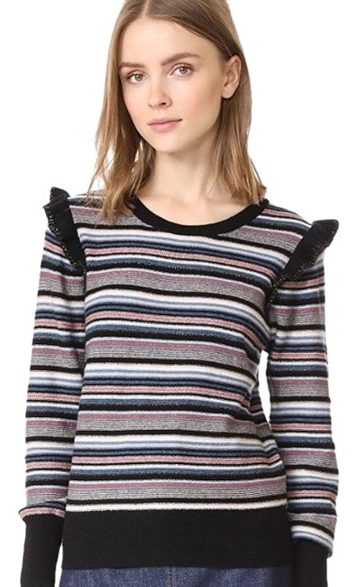 Joie Sweater Image 0