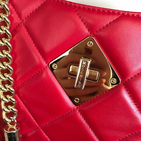 Moschino Shoulder Bag Image 1