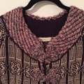 Anthropologie By 'sleeping on snow' Sweater Image 1
