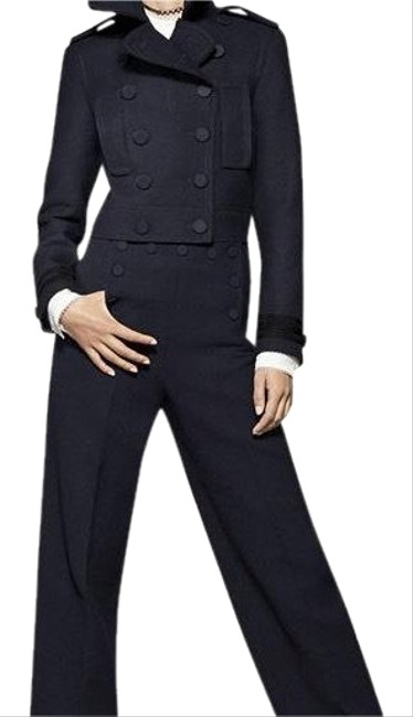 Preload https://img-static.tradesy.com/item/23073351/zara-collection-trousers-with-front-pants-size-8-m-29-30-0-6-650-650.jpg