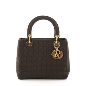 Dior Lady Bags - Up to 70% off at Tradesy (Page 9) 0c77ab33e597d