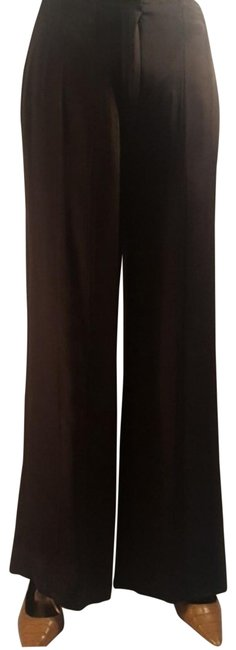 Preload https://img-static.tradesy.com/item/23073634/doncaster-brown-m148sp44-trousers-size-6-s-28-0-3-650-650.jpg