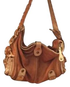 25d62afeac4a Chloé Hobo Bags - Up to 90% off at Tradesy (Page 3)