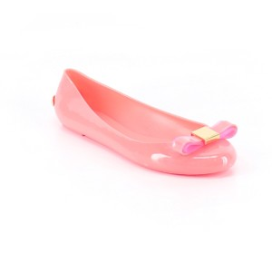 ec7518d44 Women s Pink Ted Baker Shoes - Up to 90% off at Tradesy