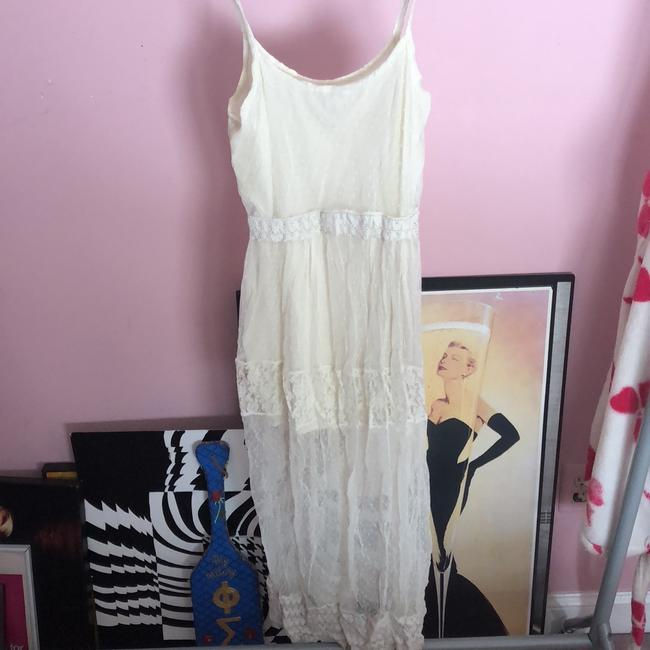 Maxi Dress by Forever 21 Image 3