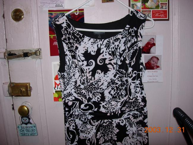 Connected Apparel Dress Image 1