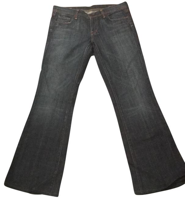 Preload https://img-static.tradesy.com/item/23076144/citizens-of-humanity-medium-wash-ingrid-002-stretch-boot-cut-jeans-size-30-6-m-0-1-650-650.jpg
