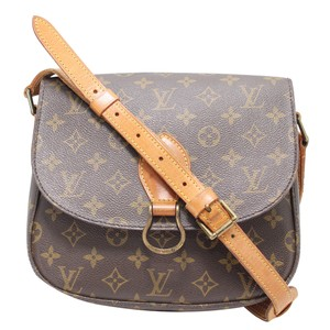 d24a7f06b471 Louis Vuitton Cross Body Bags - Up to 70% off at Tradesy