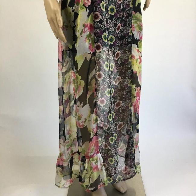 Multi Maxi Dress by Band of Gypsies Image 6