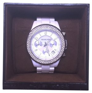 Michael Kors Michael Kors Glitz Watch