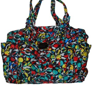 Marc by Marc Jacobs Tote multi Diaper Bag