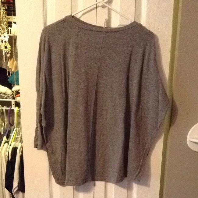 Poof! Apparel Sweater