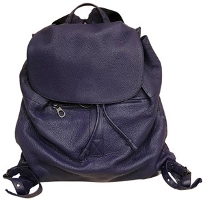 8cae97b348 Bottega Veneta Design Workmanship Sporty Casual Backpack