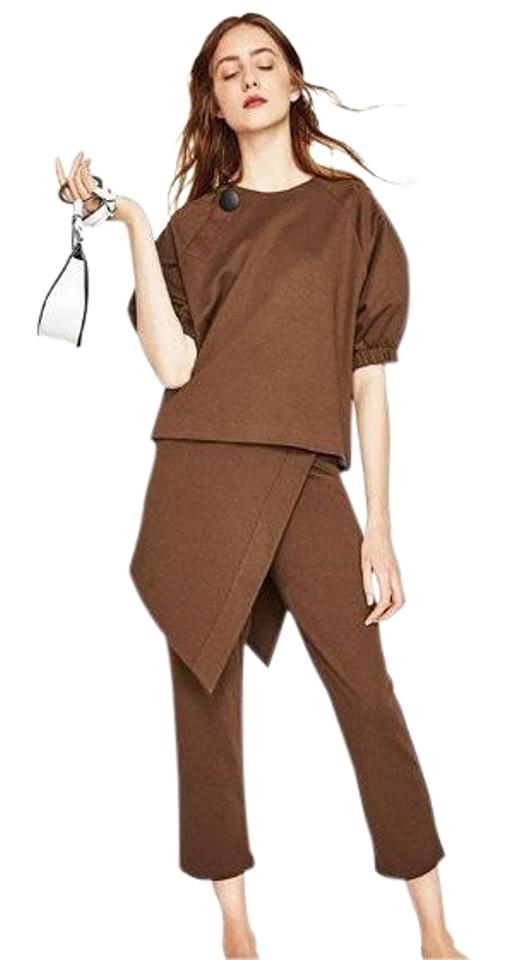 0bec626e595 zara-pairing-top-and-trousers-skort-pant-suit-size-4-s-0-4-960-960.jpg
