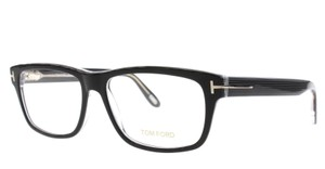 Tom Ford Tom Ford TF 5320 Black 005 FT5320 RX Eyeglasses NEW!