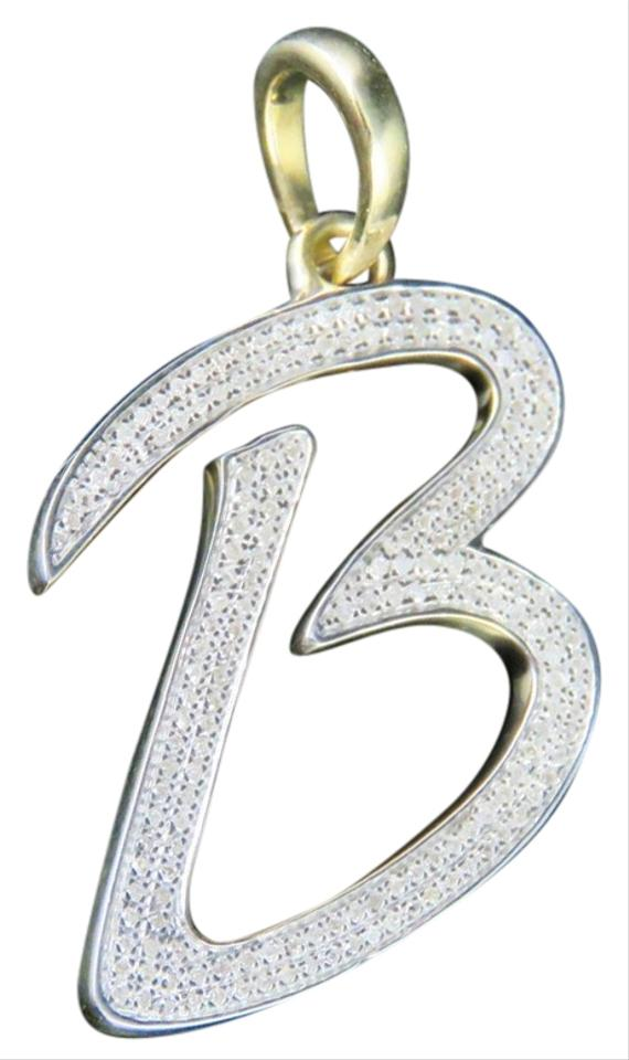 pagespeed gold us diamond ic alphabet pendant com raktpdcosf b annoushka