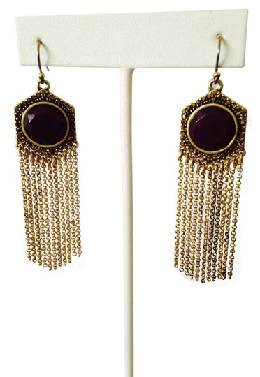 Lucky Brand Lucky Brand Earrings Only! Additional Matching Pieces Sold Seperately.