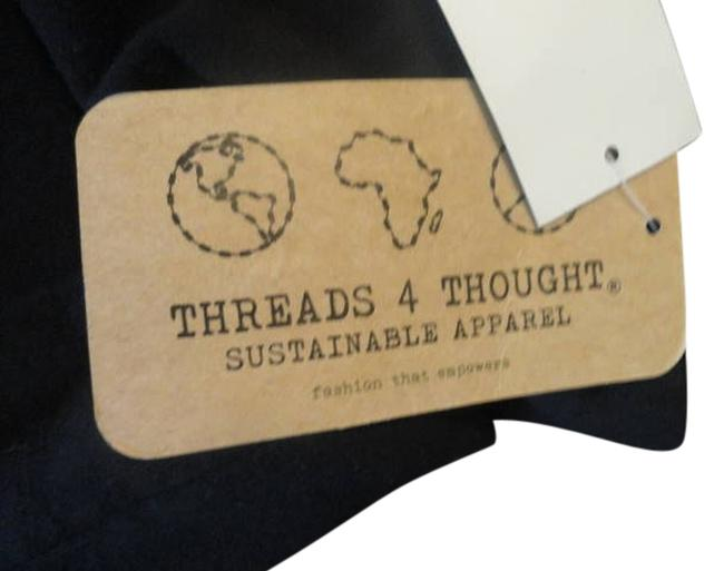 Threads 4 Thought Threads 4 Thought
