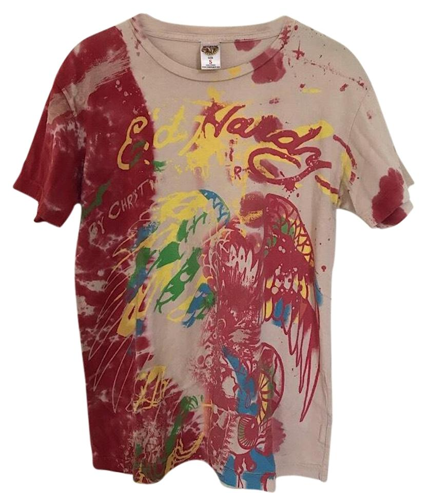 limited price outlet for sale classic fit Multicolor Rn 114182 Tee Shirt