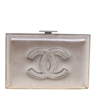 154aea920948 Chanel Bags - Up to 90% off at Tradesy