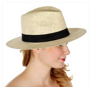 6ab8b2341b1b7 Women s Hats - Up to 70% off at Tradesy (Page 117)