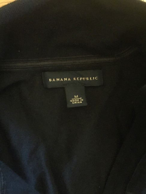 Banana Republic Men Mens Sweatshirt