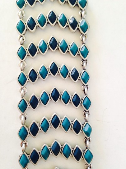 Lucky Brand Lucky Brand Necklace Only! Additional Matching Pieces Sold Seperately.