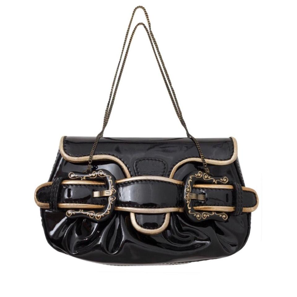 e1bd6543660 fendi patent leather clutch bag size 40 361f3 9aeab - samataschool.com