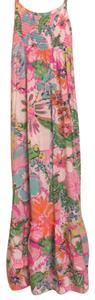 Maxi Dress by Lilly Pulitzer
