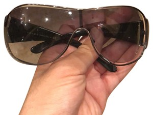Prada Prada men's sunglasses