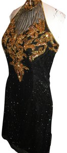 Just Female Party Prom Dance Dress