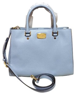 Michael Kors Kellen Satchel Sutton Shoulder Bag