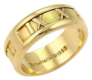 37aa7fe631c93 Tiffany & Co. Rings on Sale - Up to 70% off at Tradesy (Page 25)