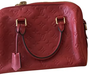 aa350f574ef6 Louis Vuitton NéoNoé Like New Pink Rose Neonoe Comes with Dustbag ...