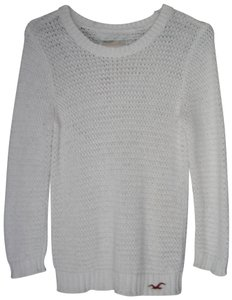 Hollister L Sweater