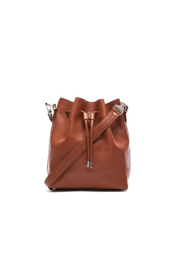 Proenza Schouler Cross Body Bag Image 4