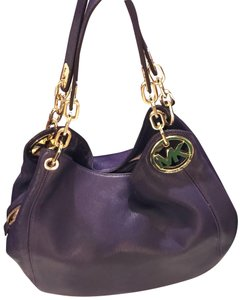 fcd7e65882f8 Michael Kors Hobo Bags - Up to 90% off at Tradesy