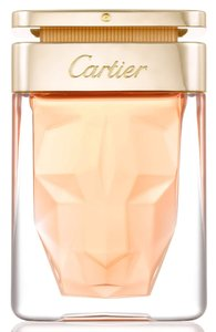 Cartier Cartier La Panthere EDP 75ml