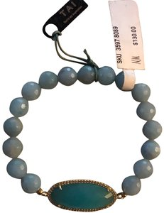 Tai Tai stretch bracelet