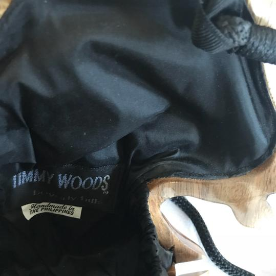 Timmy Woods Shoulder Bag Image 4
