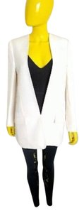 Stella McCartney Light cream Blazer