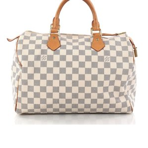 916b1ecdddb7 Louis Vuitton Speedy Bags - Up to 70% off at Tradesy