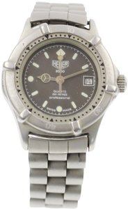 TAG Heuer Professional 962.008