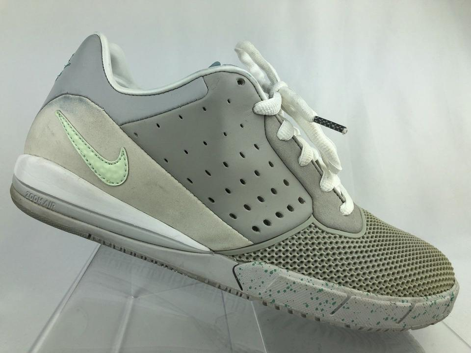brand new fdbd4 fecbd Nike Grey Heather Natural Grey Nike-sb-zoom-tre-a-d-ad-mcfly