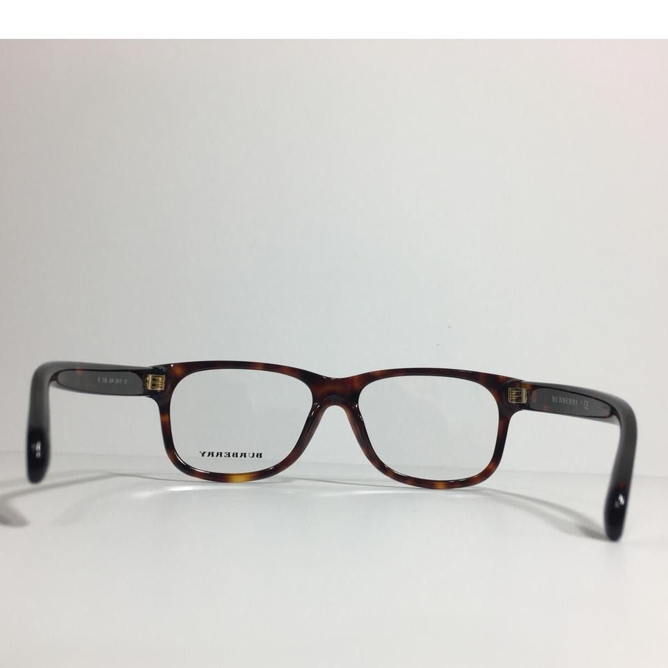 0323fb65356 Fine Burberry Eyeglasses Frames Illustration - Frames Ideas Handmade ...
