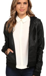 Sam Edelman Leather Jacket