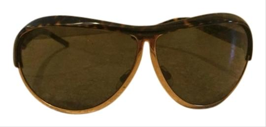 Preload https://item5.tradesy.com/images/dolce-and-gabbana-limited-edition-dolce-and-gabanna-sunglasses-purchased-in-italy-2310089-0-0.jpg?width=440&height=440