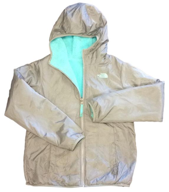 Preload https://item4.tradesy.com/images/the-north-face-girls-large-1416-sweatshirthoodie-size-6-s-23101348-0-1.jpg?width=400&height=650