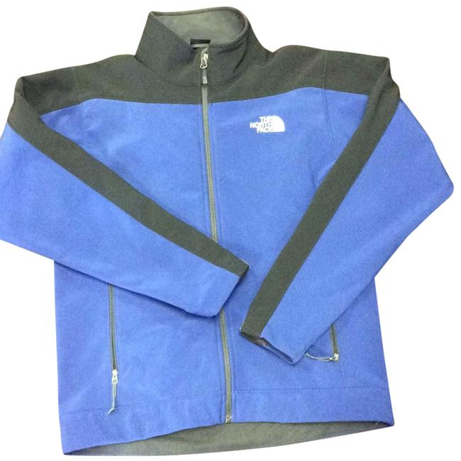 Preload https://img-static.tradesy.com/item/23101382/the-north-face-sweatshirthoodie-size-os-one-size-0-1-650-650.jpg